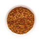 Ideal Protein products - phase 1 - Vegetable Chili Mix