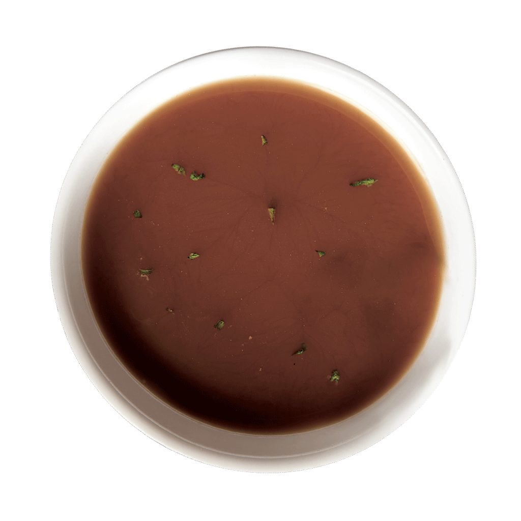 Ideal Protein products - french-onion-soup