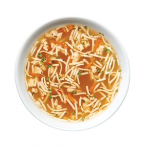 Ideal Protein products - thai-pork-soup-mix