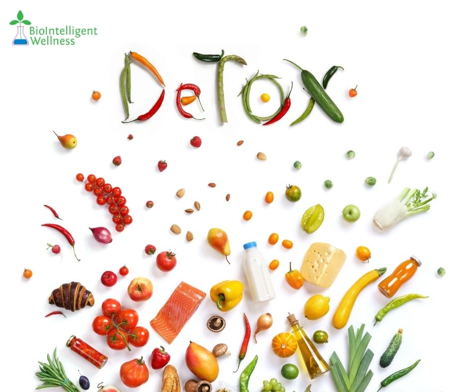 What is Sugar Detox - How to Do It & Withdrawal Symptoms