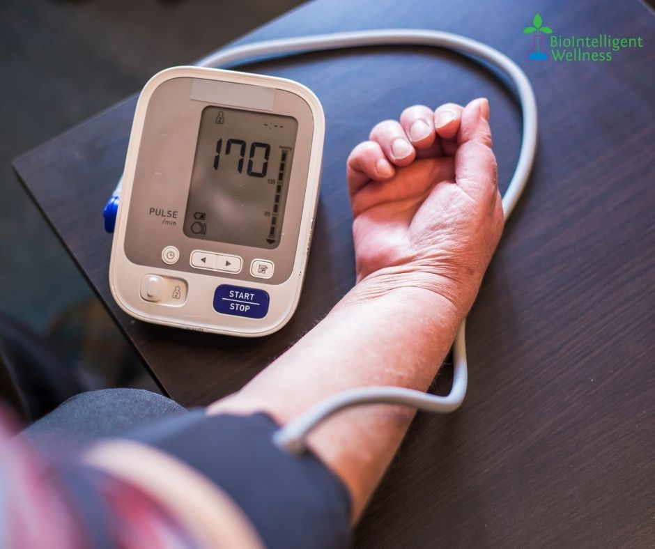 Low-carb Keto Diets Prove Beneficial to High Blood Pressure