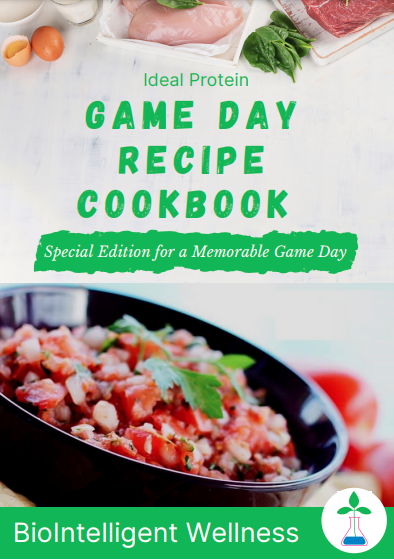 game-day-cookbook-cover-image