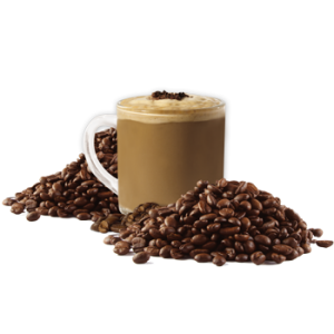 Ideal Protein Cappuccino Drink Mix - Ideal Protein Diet